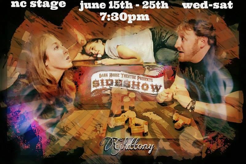 sideshow-3